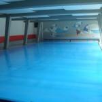 Schwimmbad XS 4
