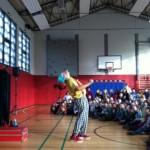Clown Xs13
