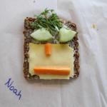 Gesundes Frühstück5